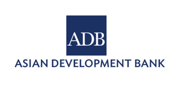 ADB supports Asia-Pacific nations in anti-money laundering hinh anh 1