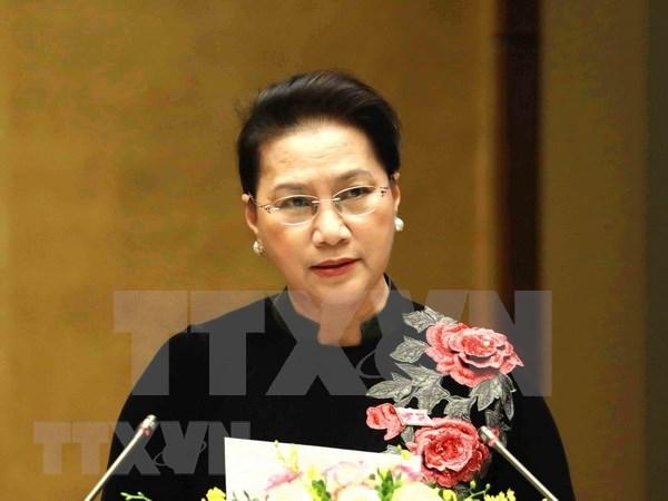 Vietnam, Netherlands set example of effective ties hinh anh 1