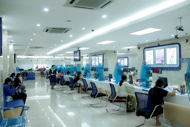 Vietnamese businesses invest over 149.5 million USD abroad hinh anh 1