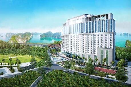 Condotel segment forecast to keep booming in 2018 hinh anh 1