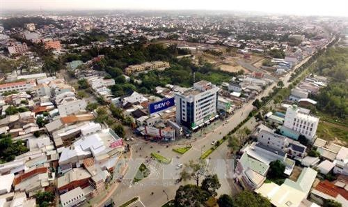 Tra Vinh draws 26 investment projects in Q1 hinh anh 1