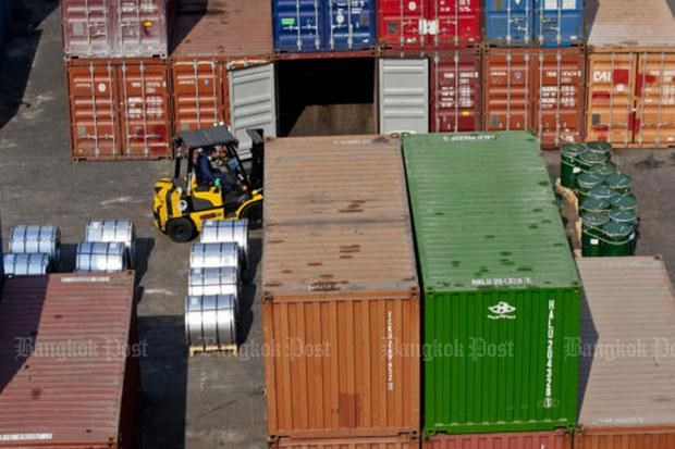 World Bank raises Thailand's 2018 growth forecast hinh anh 1