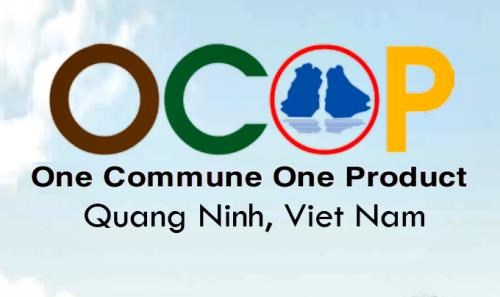 Quang Ninh plans One Commune, One Product fairs hinh anh 1