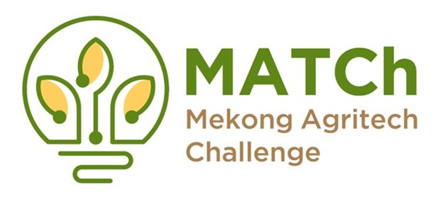 Winners of Mekong Agritech Challenge announced hinh anh 1