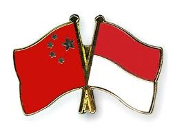 Indonesia, China jointly develop high-temperature reactor hinh anh 1