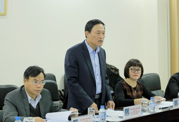 National, Asia-Pacific quality awards to run in April hinh anh 1