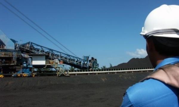 Thailand to use more coal for electricity generation hinh anh 1