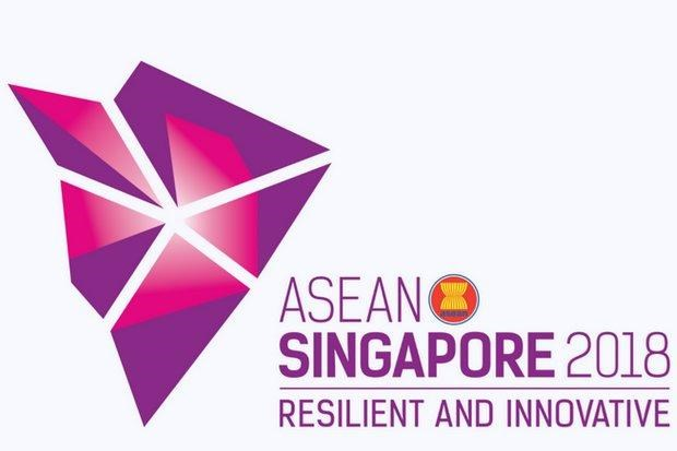ASEAN Summit looks to build resilient, innovative community hinh anh 1