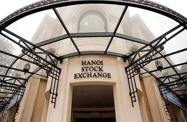Over 392 mln shares to be auctioned on HNX in May hinh anh 1