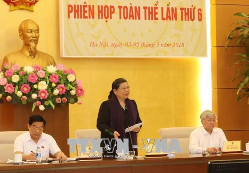 Poverty rate remains high among ethnic minorities hinh anh 1