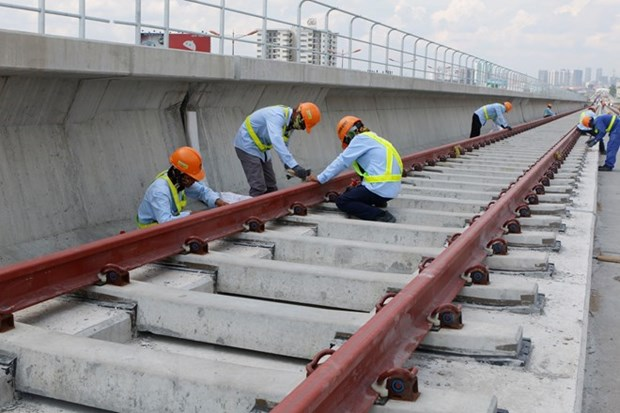 JICA urges Vietnam to address late payment for ODA-funded projects hinh anh 1