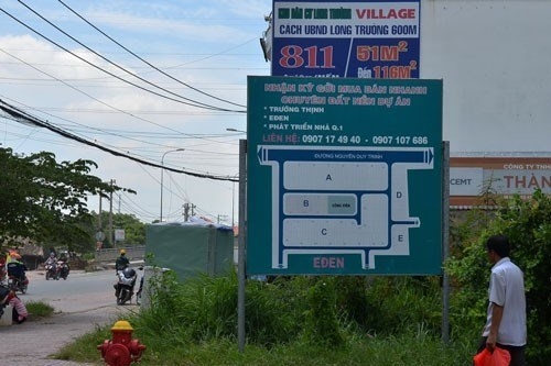 Banks tighten lending rules hinh anh 1