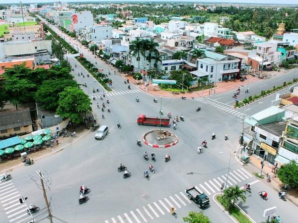 Bac Lieu province works to lure more tourists hinh anh 1
