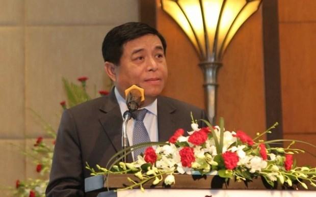 Economists optimistic about Vietnam's economic outlook hinh anh 1