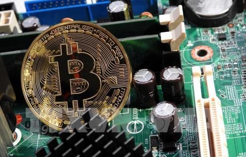 Thailand imposes 15 percent tax on digital assets trade hinh anh 1