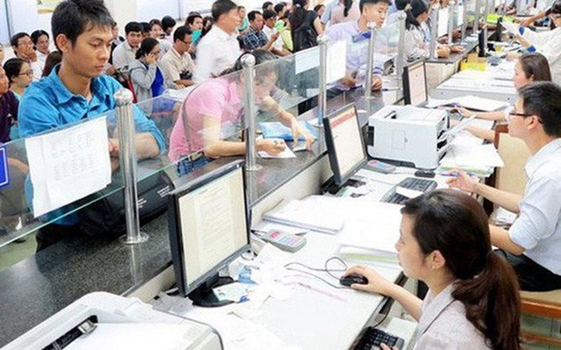 Plan for e-finance system by 2025 hinh anh 1