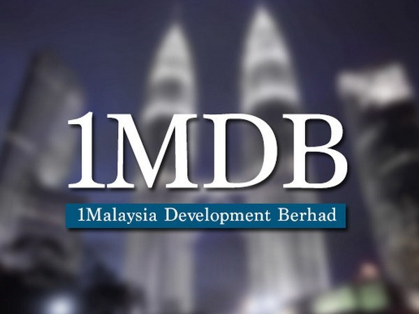 Malaysia sets up special team to investigate 1MDB case hinh anh 1