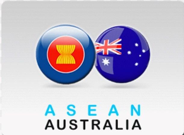 Deputy FM: Vietnam values ASEAN-Australia strategic partnership hinh anh 1