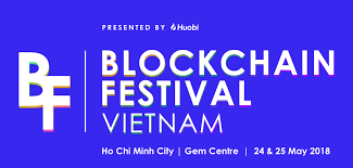 Blockchain development requires expertise to mitigate risks hinh anh 1