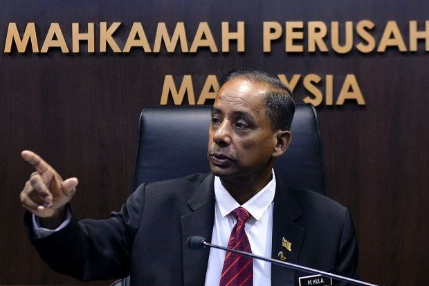 Malaysia to review foreign worker agreements hinh anh 1