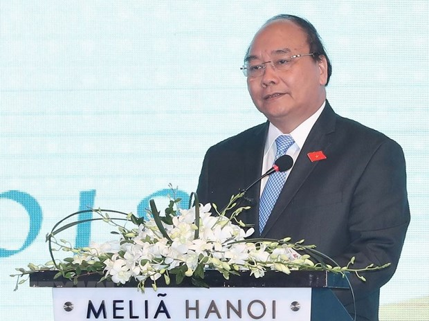 PM: Vietnam creates more opportunities for European investors hinh anh 1