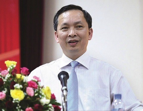 Vietnam needs more ADB funding for private sector hinh anh 1