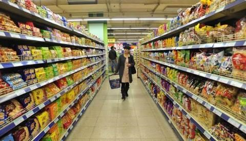 New rules to collect and clarify market price data hinh anh 1