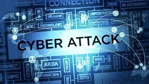 Indonesian firms likely to lose 34 billion USD due to cyber-attacks hinh anh 1