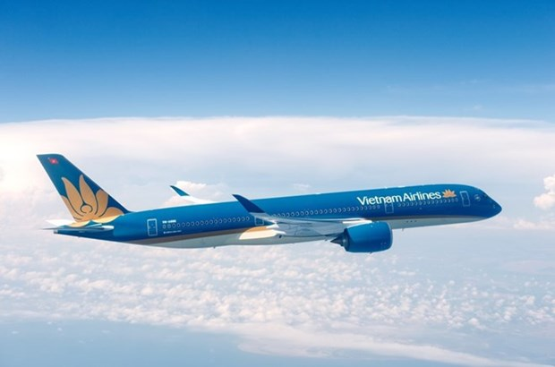 Vietnam Airlines adds 3,000 flights during summer hinh anh 1