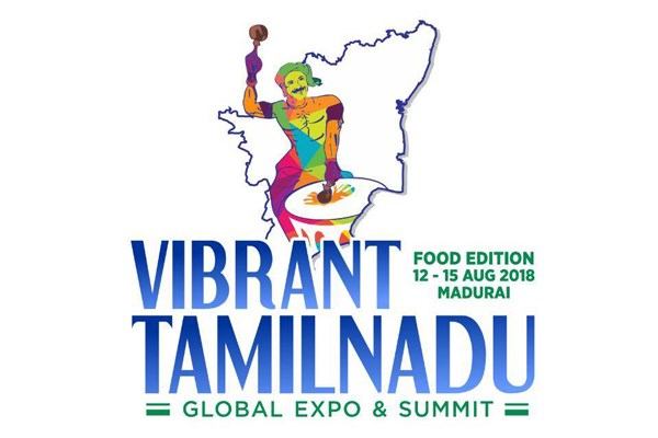 Vietnam food firms set for India expo hinh anh 1