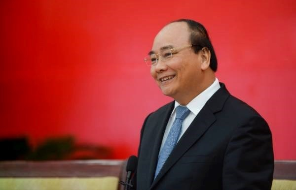 PM: Vietnam ready to enhance cooperation with partners hinh anh 1