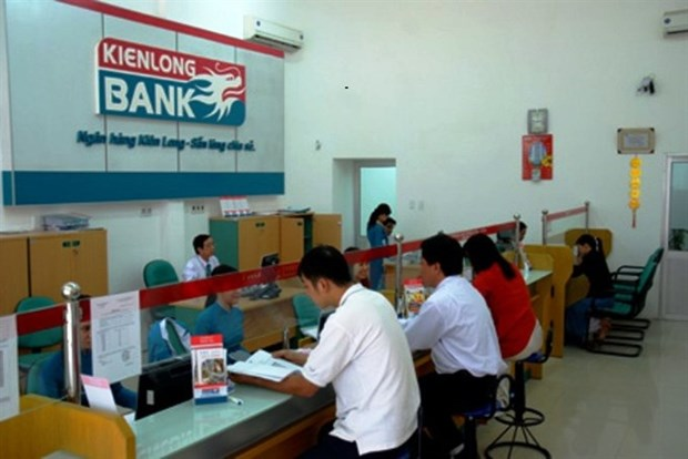 New regulation reduces cross-ownership in banks hinh anh 1