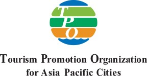 HCM City to host Asian-Pacific cities' tourism promotion forum hinh anh 1
