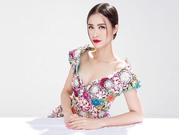 Dong Nhi to represent Vietnam at Japan-ASEAN Music Festival hinh anh 1