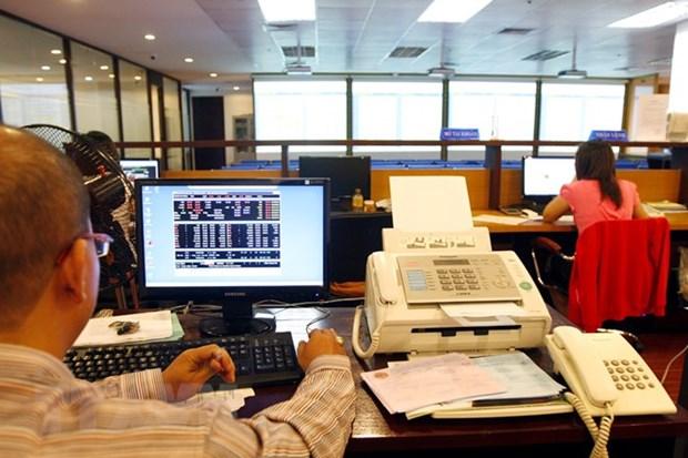 Seminar updates Fair Finance Asia programme hinh anh 1