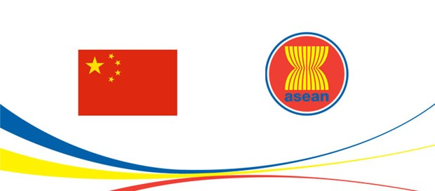 ASEAN, Chinese officials to meet on DOC implementation hinh anh 1