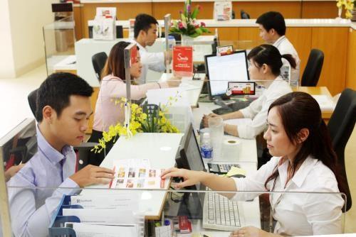 VNPT transfers finance subsidiary to SeABank hinh anh 1