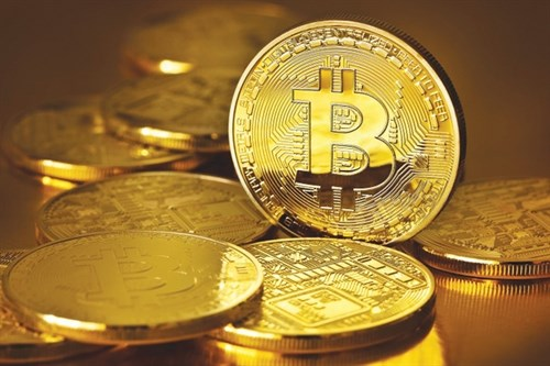 Ministry proposes tougher bitcoin regulations hinh anh 1