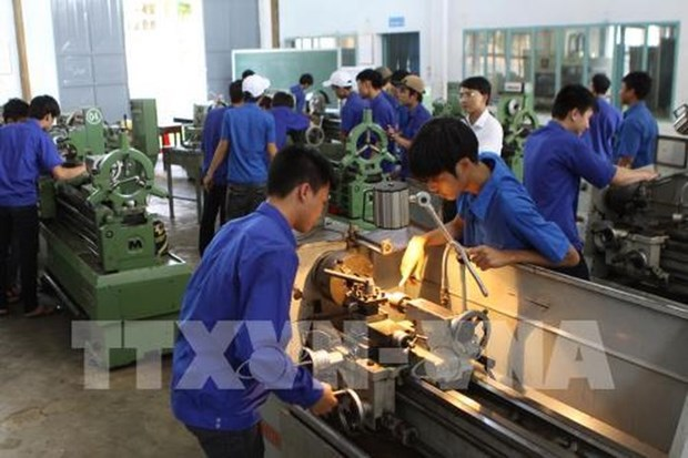 Dak Lak attracts 109.6 million USD in investment hinh anh 1