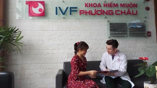 Japan's Kishokai helps Vietnamese hospital standardise services hinh anh 1