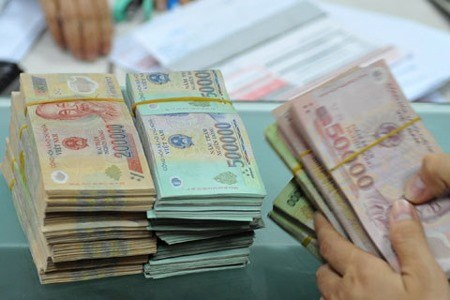 2019 regional minimum wage discussed hinh anh 1