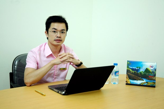 Family care encouraged for disadvantaged children hinh anh 5