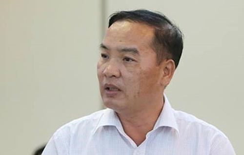 Criminal proceedings started in Mobifone's AVG purchase case hinh anh 1