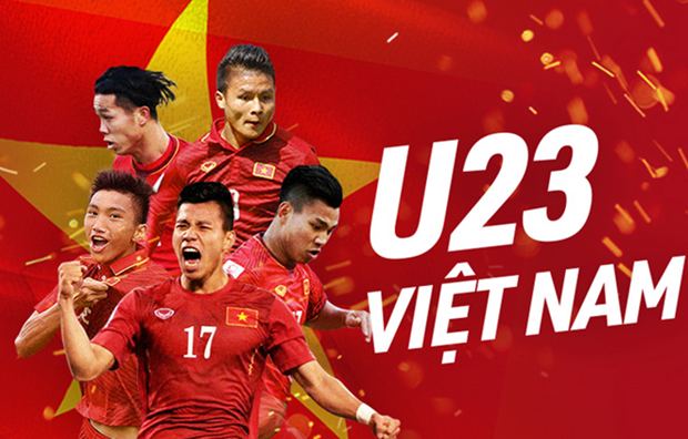 U23 int'l football championship to kick off on August 3 hinh anh 1