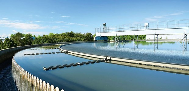 Hai Duong okays 1 trillion VND waste-to-energy plant hinh anh 1