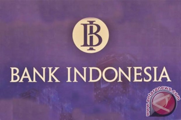 Indonesia's central bank optimises big data to boost growth hinh anh 1