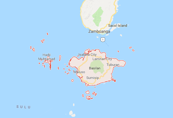 Bomb explosion kills at least six in southern Philippines hinh anh 1