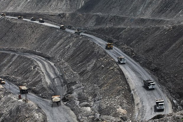 PM approves planning on mineral exploration, exploitation hinh anh 1