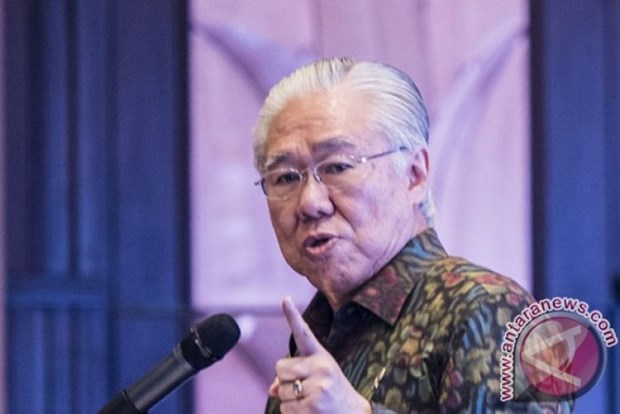 Indonesia takes advantage from US-China trade war hinh anh 1
