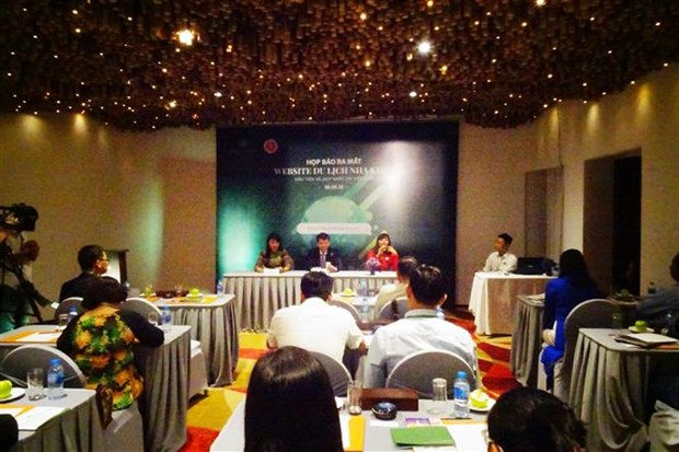 Vietnam launches portal on dental tourism hinh anh 1
